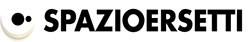 Il Suono in Mostra Logo
