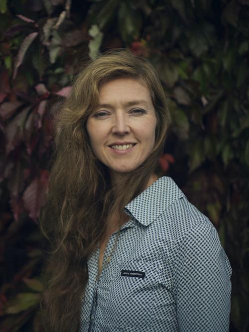 Natasha-Barrett-Foto-Kyrre-Lien